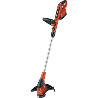 Black & Decker Trimmer