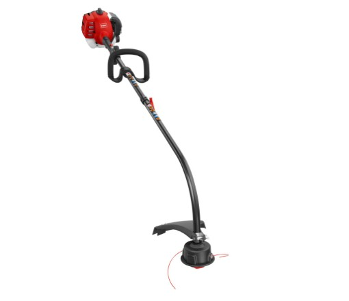 home depot lawn weed eaters with Toro Trimmers on CG9kYWRvcmEgZGUgcGFzdG8 also Gas Powered Trimmer together with Topic further 50424216 as well 3690260.